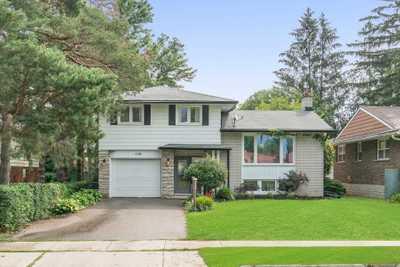 1381 Pineview  Ave,  X5323332, Cambridge,  for sale, , Irina  Jivotova, iPro Realty Ltd., Brokerage*