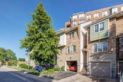 70 Shining Star Cres,  W5287465, Toronto,  for sale, , Simon  Kim, Right at Home Realty Inc., Brokerage*
