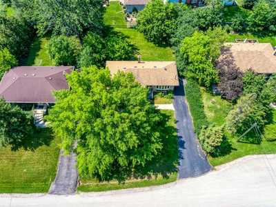 558 Trudale Crt,  W5323555, Oakville,  for sale, , Harry Chopra, ROYAL LEPAGE SIGNATURE REALTY, Brokerage*