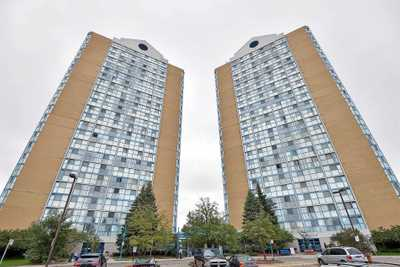 25 Trailwood Dr,  W5323391, Mississauga,  for sale, , TRIMAXX REALTY LTD. Brokerage