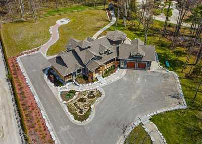 13501 Mississauga Rd,  W5243036, Caledon,  for sale, , Karen McAdam, eXp Realty, Brokerage *
