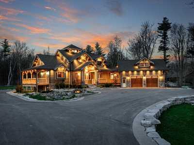 House 38