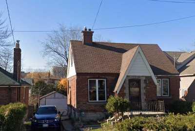 52 Robinson Ave,  E5323729, Toronto,  for sale, , John D'Souza, Century 21 Innovative Realty Inc., Brokerage *