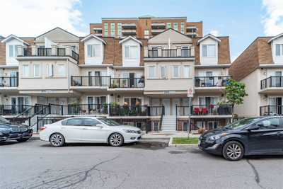 2003 - 3049 Finch Ave W,  W5323612, Toronto,  for sale, , Asim Chughtai, HomeLife Elite Services Realty Inc., Brokerage*