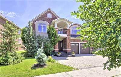 15 Chaya Sara Gdns,  N5286813, Vaughan,  for sale, , HomeLife/Cimerman Real Estate Ltd., Brokerage*