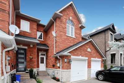 91 Benson Ave,  N5309882, Richmond Hill,  for sale, , Ari Khaki, Century 21 Heritage Group Ltd., Brokerage *