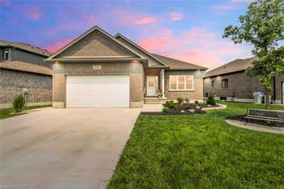 595 ROGERS Road,  40143618, Listowel,  for sale, , Team O'Krafka, RE/MAX Real Estate Centre Inc., Brokerage *