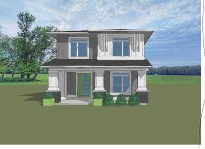 46672 MACKEN AVENUE,  R2604860, Chilliwack,  for sale, , Bill Bains, Sutton Group - Alliance Real Estate Services