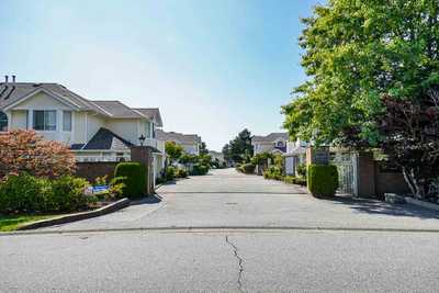 7955 122 STREET,  R2567438, Surrey,  for sale, , Bill Bains, Sutton Group - Alliance Real Estate Services