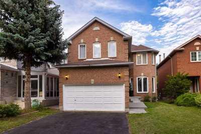 11 Glenbury Dr,  N5317770, Vaughan,  for sale, , HomeLife Achievers Realty Inc., Brokerage*