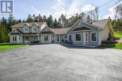 273 Tucker Lake Road,  202112610, Beaver Bank,  for sale, , Durwin  LeBlanc, Keller Williams Select Realty