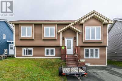23 Nautilus Street,  1234200, St. Johns,  for sale, , Jillian Hammond, RE/MAX Realty Specialists Limited