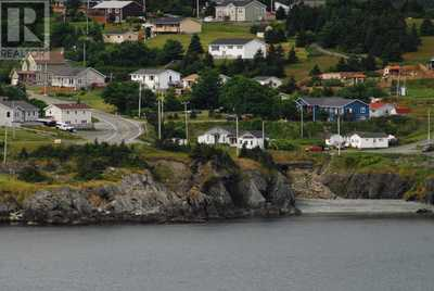 1 West Point Road,  1234206, Portugal Cove,  for sale, , Dwayne Young, HomeLife Experts Realty Inc. *