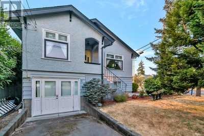 2608 Foul Bay Rd,  878490, Saanich,  for sale, , RE/MAX Alliance