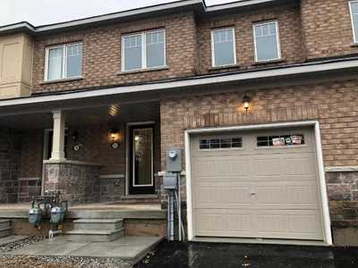 7743 White Pine Cres,  X5303750, Niagara Falls,  for sale, , ZENY MANINANG, HomeLife/Bayview Realty Inc., Brokerage*