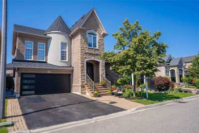 47 Amboise Cres,  W5318583, Brampton,  for sale, , Achint Ahluwalia, RE/MAX Realty Specialists Inc., Brokerage *