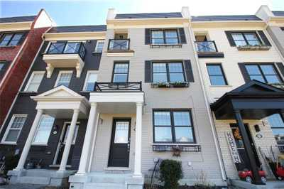 27 Ludwig Crt,  N5324293, Whitchurch-Stouffville,  for rent, , Simon  Kim, Right at Home Realty Inc., Brokerage*