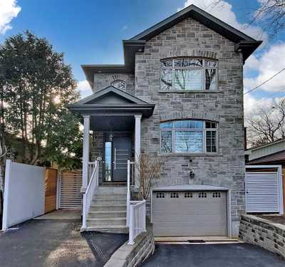 1068 Eastmount Ave,  W5324282, Mississauga,  for sale, , Moyeen Syed, Right at Home Realty Inc., Brokerage*