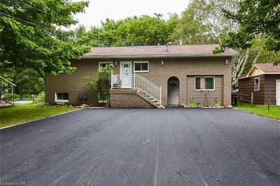 35 SPENCER Street,  40147332, Bracebridge,  for sale, , Jean Harding, Sutton Group Incentive Realty Inc.,Brokerage*