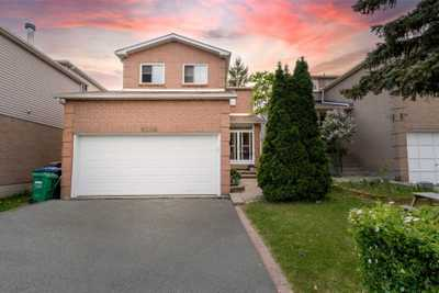4358 Waterford Cres,  W5245367, Mississauga,  for sale, , HomeLife G1 Realty Inc., Brokerage*