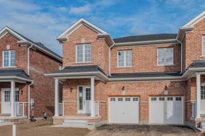 216 Ridley Cres,  X5306280, Southgate,  for sale, , Kamran Alvi, RE/MAX Real Estate Centre Inc., Brokerage *