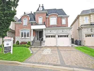 14 Coach House Crt,  W5322780, Brampton,  for sale, , Sukhjit Randhawa , HomeLife Superstars Real Estate Ltd., Brokerage*