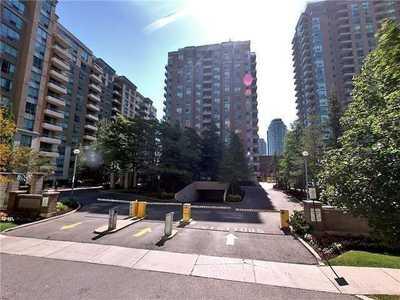 209 - 29 Pemberton Ave,  C5215027, Toronto,  for rent, , Gabriel Ghobrial, Royal LePage Signature Realty, Brokerage *