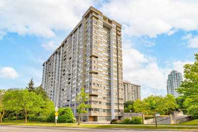 1580 Mississauga Valley Blvd,  W5316400, Mississauga,  for sale, , Sutton Group Elite Realty Inc., Brokerage