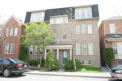 79 Tarragona Blvd,  W5324485, Toronto,  for rent, , Better Homes and Gardens Real Estate Signature Service,