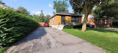 Lower - 253 Kingsleigh Crt,  W5324517, Milton,  for rent, , ZENY MANINANG, HomeLife/Bayview Realty Inc., Brokerage*