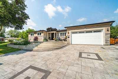 9 Elrose Rd,  W5324348, Brampton,  for sale, , Dave Bassi, HomeLife/Miracle Realty Ltd, Brokerage *