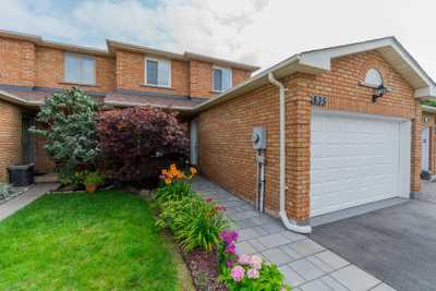 635 Amelia Cres,  W5324245, Burlington,  for sale, , Marian Tiqui, Right at Home Realty Inc., Brokerage*