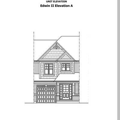 45 Lymburner St,  X5323226, Pelham,  for sale, , Michelle Berryman, HomeLife Kingsview Real Estate Inc., Brokerage*