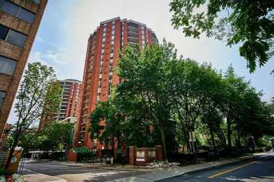 77 Maitland Pl,  C5322231, Toronto,  for sale, , Real Estate Homeward, Brokerage