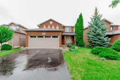 571 Phoebe Cres,  W5305958, Burlington,  for sale, , MIRZA ZIA, RE/MAX Gold Realty Inc., Brokerage *