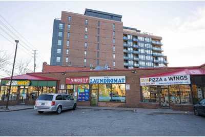 2378 Lake Shore Blvd W,  W5057416, Toronto,  for sale, , Farzam Seyyedoishohadai, Right at Home Realty Inc., Brokerage*