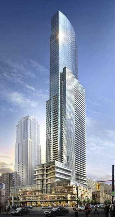 384 Yonge St,  C5106066, Toronto,  for sale, , Manuel         Choi        , ROYAL LEPAGE REAL ESTATE SERVICES LTD., Brokerage *