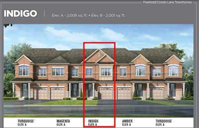 1099 Garner Rd E,  X5324734, Hamilton,  for sale, , Real Estate Homeward, Brokerage