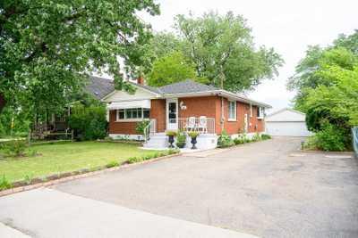 448 Osborne St,  X5324856, Hamilton,  for sale, , Real Estate Homeward, Brokerage