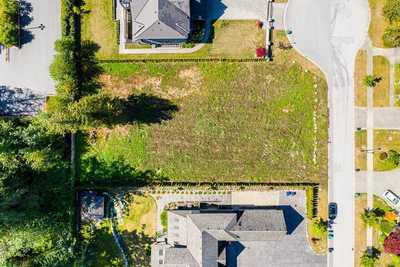 14052 32A AVENUE,  R2605840, Surrey,  for rent, , Bill Bains, Sutton Group - Alliance Real Estate Services