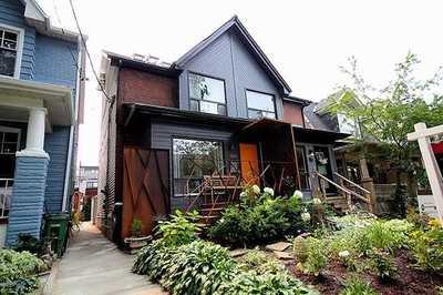 56 Empire Ave,  E5313299, Toronto,  for sale, , Real Estate Homeward, Brokerage
