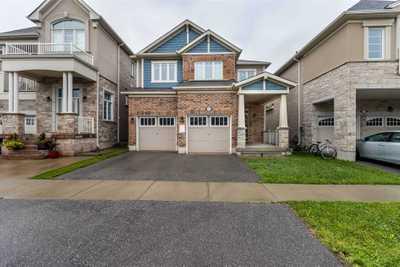 353 Etheridge  Ave,  W5324954, Milton,  for rent, , Mourad Hanna, Royal LePage Realty Plus Mourad Hanna