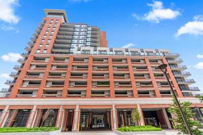 3091 Dufferin St,  W5319817, Toronto,  for sale, , Kamran Alvi, RE/MAX Real Estate Centre Inc., Brokerage *