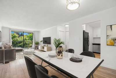 10698 151A AVENUE,  R2602502, Surrey,  for sale, , Bill Bains, Sutton Group - Alliance Real Estate Services
