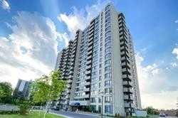 225 Bamburgh Circ,  E5318642, Toronto,  for sale, , Majibur Mollah, RE/MAX Realtron Realty Inc, Brokerage *