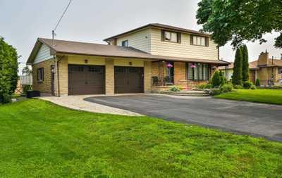 376 Meadow St,  E5315738, Oshawa,  for sale, , Cristian Vergara, SUTTON GROUP-HERITAGE REALTY INC., Brokerage*