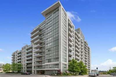 623 - 812 Lansdowne Ave N,  W5325094, Toronto,  for sale, , Murali Kanagasabai, iPro Realty Ltd., Brokerage