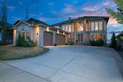 99 Arbour Vista Road NW,  A1104504, Calgary,  for sale, , Parbodh Shorey, URBAN-REALTY.ca
