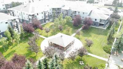 2204, 2280 68 Street NE,  A1132938, Calgary,  for sale, , Grahame Green, 2% REALTY
