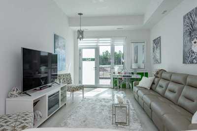 331 Broward Way,  N5324792, Innisfil,  for rent, , Steven Maislin, RE/MAX Realtron Realty Inc., Brokerage*